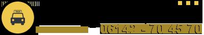City Taxi Rüsselsheim Tel. 06142 – 70 45 70